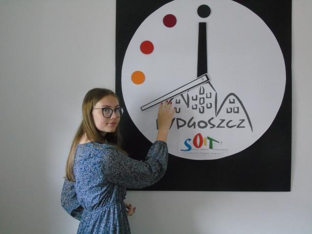 DSC05481